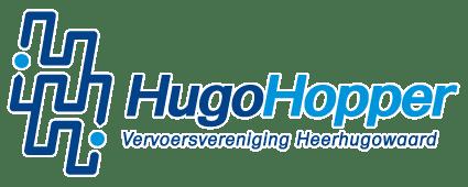 Hugohopper Vervoersvereniging Heerhugowaard