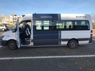 buurtbus